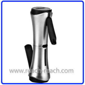 New Design Kitchen Electric Pepper&Salt Mill (R-6026) pictures & photos