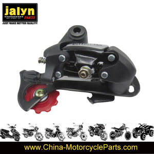 Bicycle Parts Good Quality Bicycle Derailleur for MTB pictures & photos