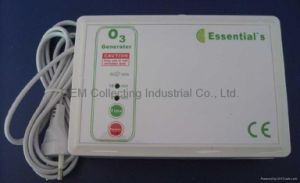 Home Ozone Generator Water Purifier (SY-W300) pictures & photos