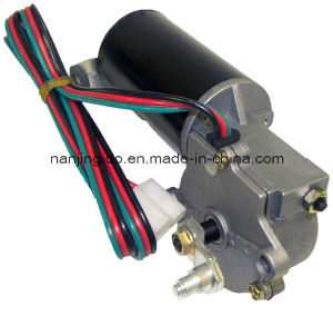 Front Windshield Window Wiper Motor for Jeep Cj5 Cj7 for Chrysler 5453956 pictures & photos