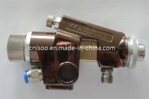 Automatic Disheveled Paint Spray Guns (WA-101)