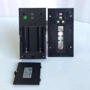 Two Way Intercom PIR Motion Door Phone WiFi Wireless Video Doorbell pictures & photos