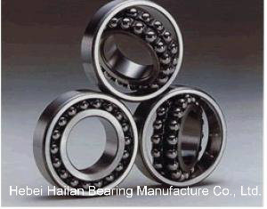 Self Aligning Ball Bearing1200 1302 2204 2305 pictures & photos