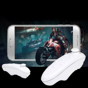 Bluetooth Remote Controller for Vr Virtual Reality 3D Glasses pictures & photos