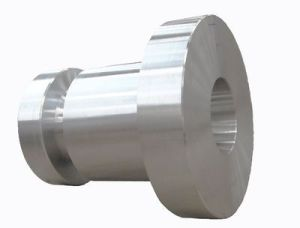 Hydraulic Cylinder Forged Sleeve Carbon Steel for Machinery pictures & photos