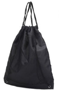 Drawstring Sport Shoe Beach Shoe Bag pictures & photos