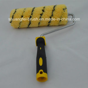 Good Quality Paint Roller pictures & photos