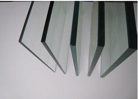 High Quality Aluminum/ UPVC Sliding Window pictures & photos
