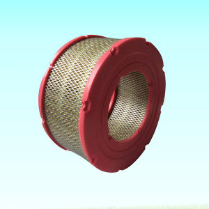 IR Air Filter 39708466 Air Compressor Part Air Filter pictures & photos
