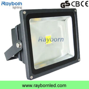 High Quality Bridgelux Chip Outdoor Lighting 30W LED Flood Lights pictures & photos