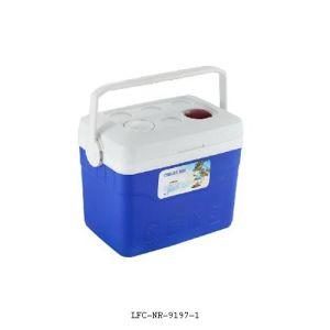 30 Litre Plastic Cooler, Ice Cooler Box, Plastic Cooler Box pictures & photos