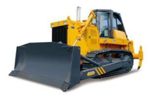 XCMG Ty320 Bulldozer (CUMMINS NTA855-C360) pictures & photos