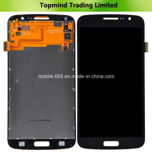 LCD Display Screen Assembly for Samsung Galaxy Grand 2 G7102 pictures & photos
