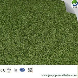 Golf Putting Green, Criket, Gate Ball, Artificial Grass pictures & photos