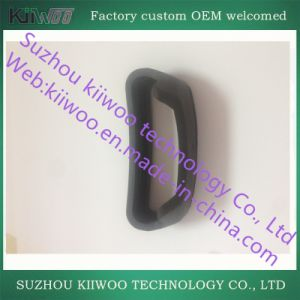 Customized ABS TPE PP Injection Plastic Parts pictures & photos