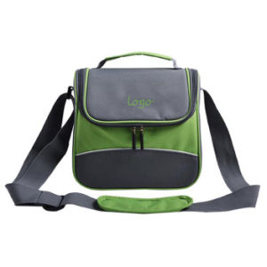 Multifunction Cooler Bag Lunch Bag Insulated Bag for Outdoor pictures & photos