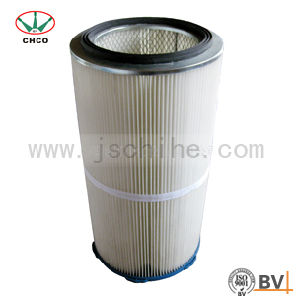 Industrial Replacement Air Filter Cartridge pictures & photos
