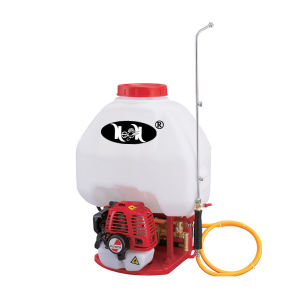 25L Backpack Power Sprayer (TM-900) pictures & photos