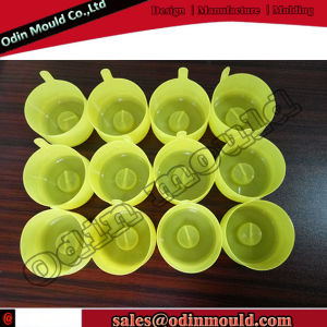 16 Cavity 5 Gallon Cap Mold pictures & photos