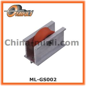 Roller for Mosquito Screen (ML-ES091) pictures & photos