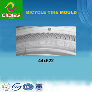 44X622 Bicycle Tyre Mould pictures & photos