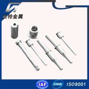 High Quality Cheap Price Custom Precise CNC Aluminium Machining Parts