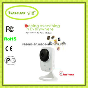 WiFi P2p IP Cam Camera HD Car DVR pictures & photos
