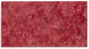 Red Advanced EU Tech PVC Commercial Floors pictures & photos