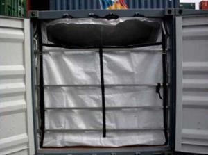 PP FIBC Container Big Liner pictures & photos