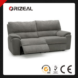 Apartment Sofa Furnitures, Apartment Sofa Sets pictures & photos