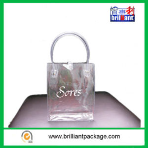 Very Soild Multilayer Storage PVC Package pictures & photos