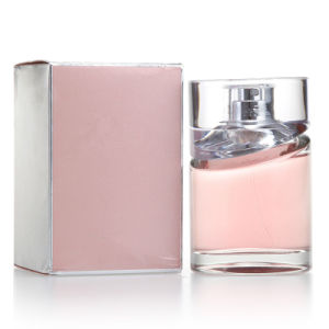 Popular and Impressive Smell Perfume for Women with Nice Scent pictures & photos