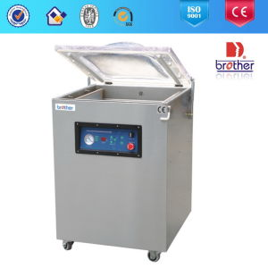 Vacuum Packing Machine Type and Automatic Automatic Grade Packing Machine pictures & photos