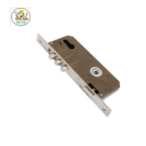 Hot Sale Door Lock Body China Supplier Good Quailiy