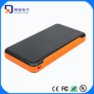 Fashion Design 8000mAh 3 Proofing Power Bank pictures & photos