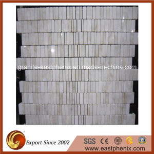 New Design Natural Stone Mosaic pictures & photos