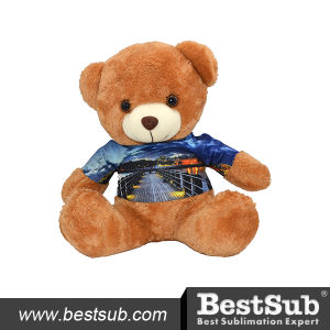 Bestsub Promotional Plush Teddy Bear Gift (TDBE) pictures & photos