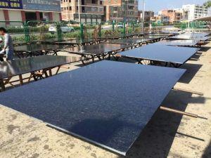 Blue Night Granite Price 1200X600 Tile Granite Floor Tile pictures & photos