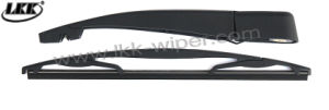 Rear Window Auto Parts Wiper Arm for Escape pictures & photos