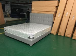 Hotel Mattress pictures & photos