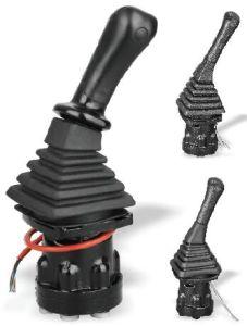 Hydraulic Control Valve Pilot Joystick B pictures & photos