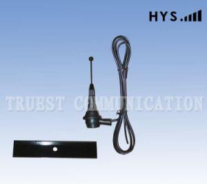 50W /868MHz Outdoor Antenna Tcz-Js-2-868V-1