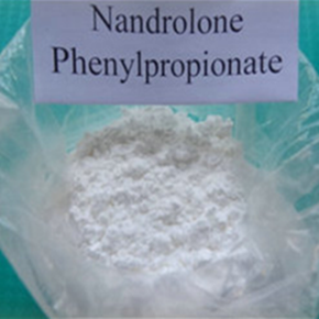 Factory Direct Supply Nandrolone Phenypropionate Steroid for Bodybuilding Material pictures & photos
