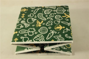 Wholesale Non Woven Fabric Foldable Storage Box (MECO414) pictures & photos