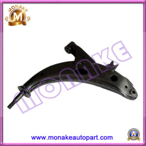 Front Lower Left Control Arm for Subaru (20200-AC210) pictures & photos