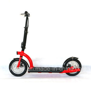 China Supplier Foldable Electric Scooter (ES-1201) pictures & photos