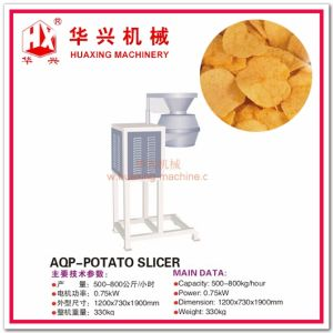Potato Slicer pictures & photos