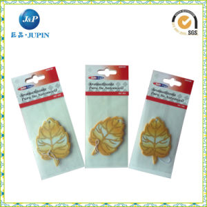 Promotion Eco-Friendly Car Perfume/Car Accessories/Car Air Freshener (JP-AR031) pictures & photos