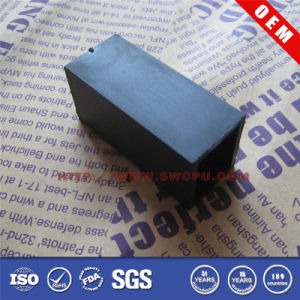 Customized Plastic Cable Gland Relay Hosing (SWCPU-P-C003) pictures & photos