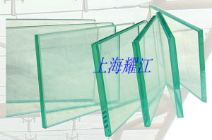Tempered Glass (3.2MM)